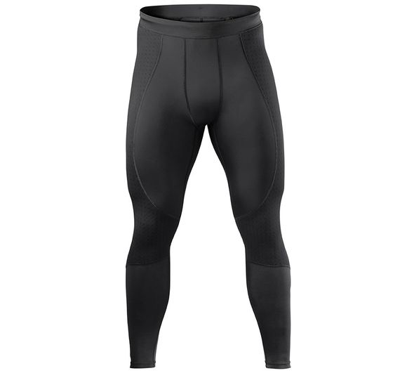 UD Runners Knee/ITBS Tights, M
