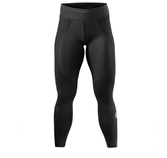 UD Runners Knee/ITBS Tights, W