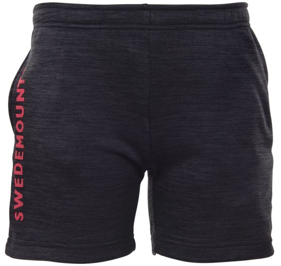 Training Logo Shorts JR