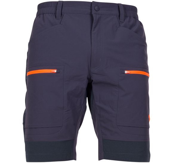 Nautic Sailing Shorts