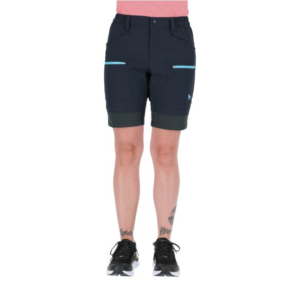 Nautic Sailing Shorts W