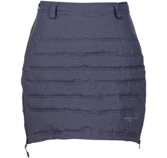 Kalix Skirt