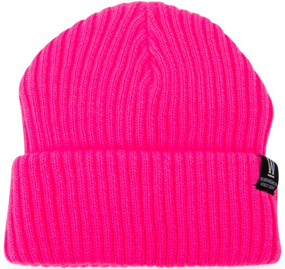 Richmond youth beanie