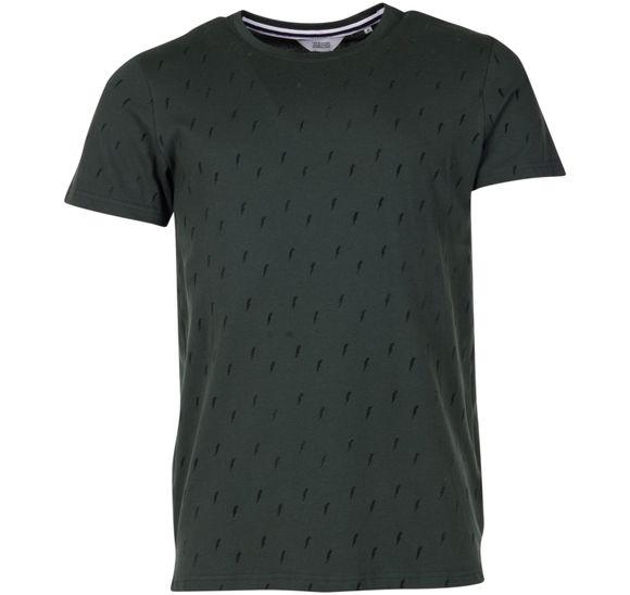 T-Shirt - Donovan SS AOP