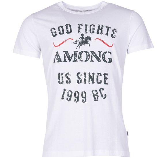 T-Shirt - Deacon SS