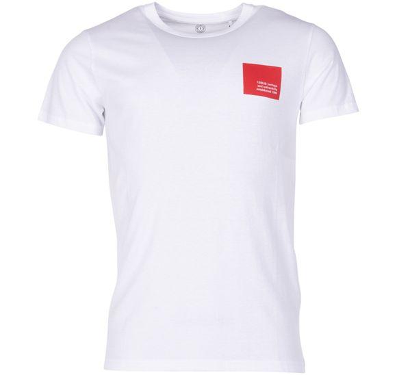 T-Shirt - Dave SS