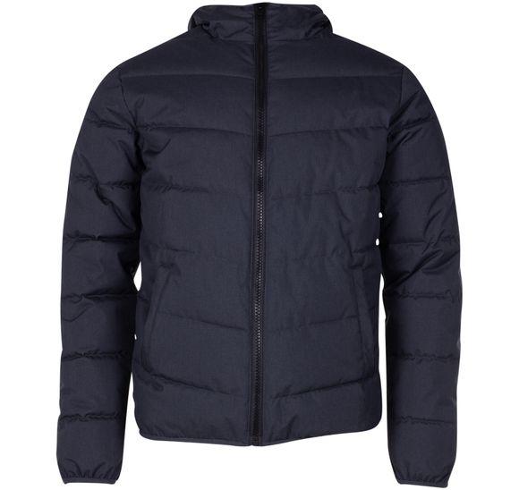 Jacket - Rider