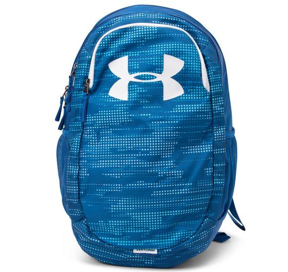 UA Scrimmage 2.0 Backpack