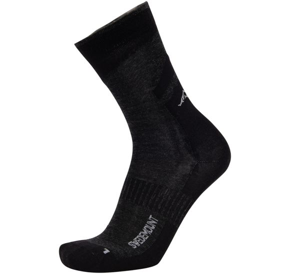 Lt. Wool Sock