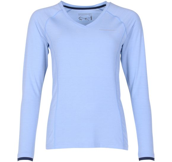 Morö Long Sleeve Tee