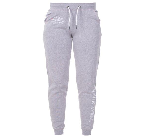 Sandhamn Pants W