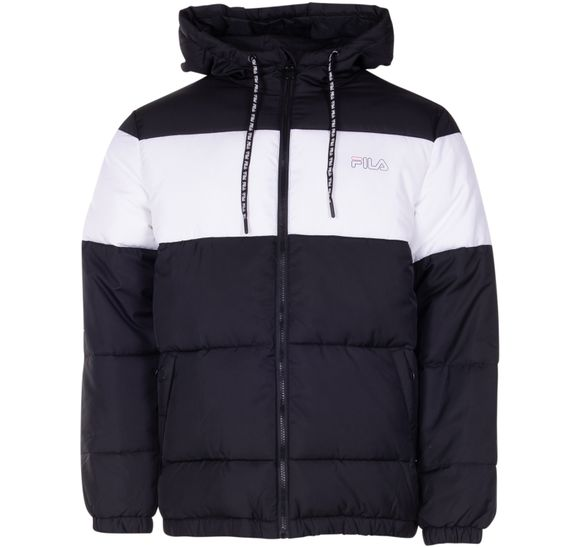 Dewe Padded jacket