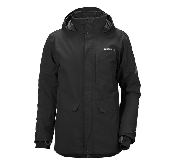 Tommy Men's Jacket