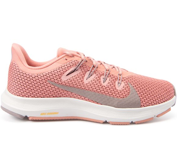 Nike Quest 2 Women's Running S