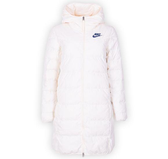 Nike Sportswear Windrunner Wom