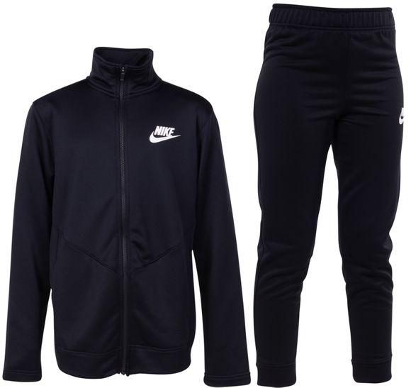 Nike Sportswear Big Kids' Trac