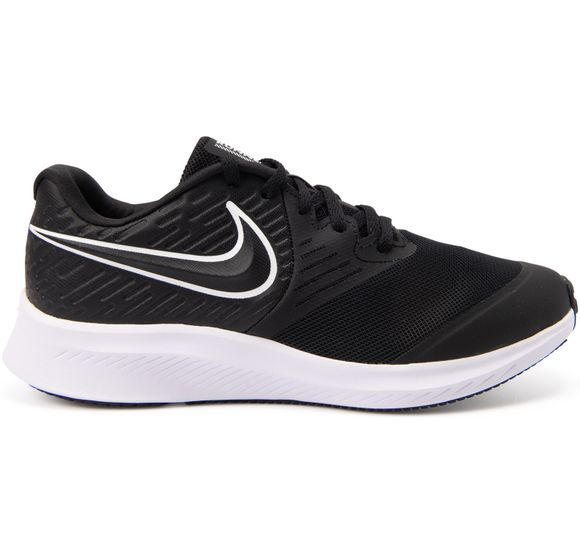 Nike Star Runner 2 Big Kids' R