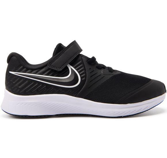 Nike Star Runner 2 Little Kids
