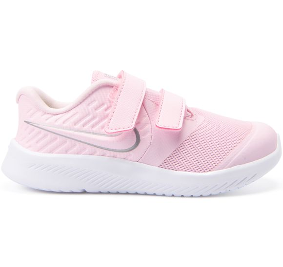 Nike Star Runner 2 Baby/Toddle
