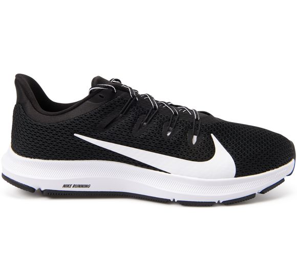 Nike Quest 2 Men's Running Sho