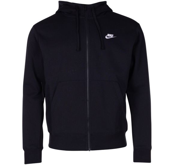 Nike Sportswear Club Fleece Me