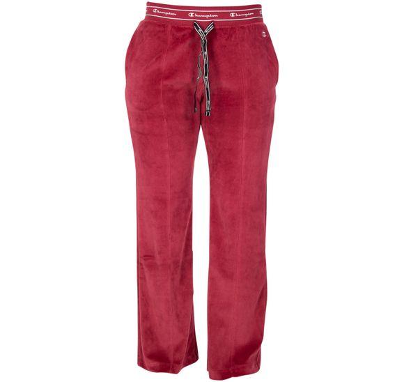 W Wide Pants Brand Rev