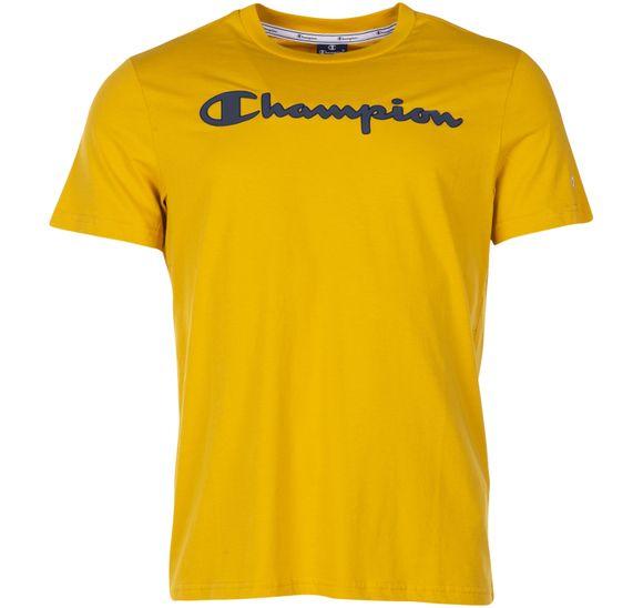 M Crewneck T-shirt AMC
