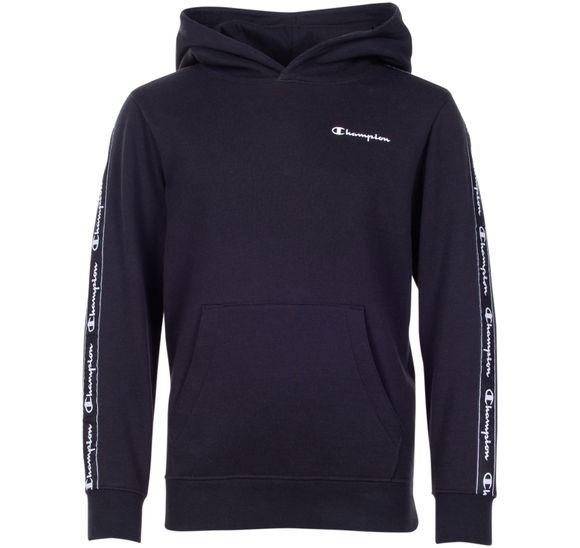 K Hooded Sweatshirt Am Tape