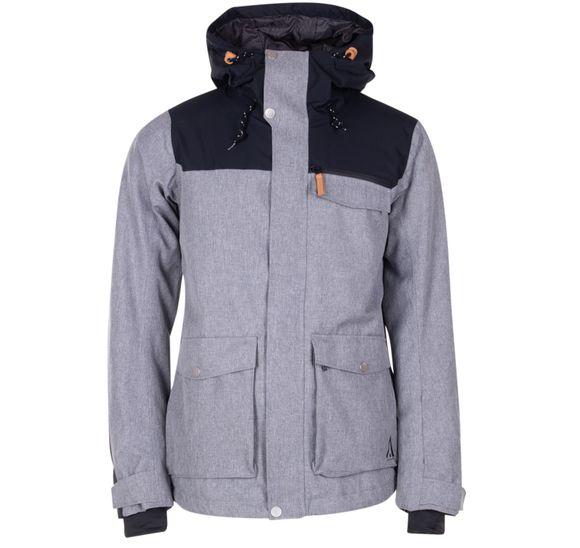 ROAM Jacket