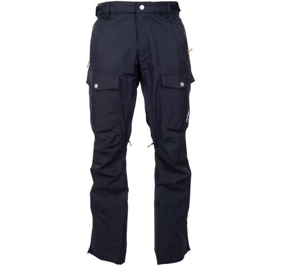 SHADOW Pant