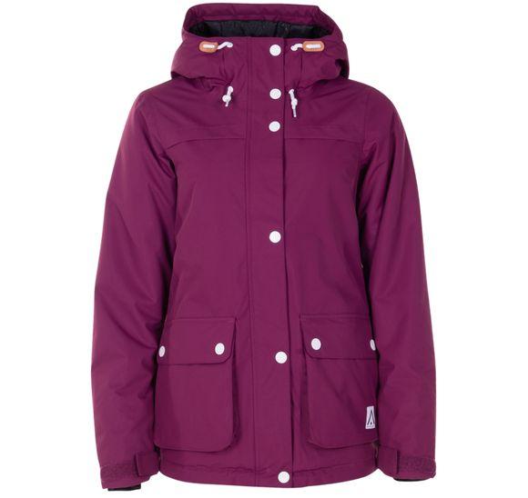 IDA Jacket