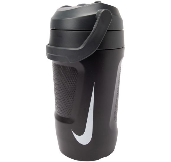 NIKE FUEL JUG 64 OZ