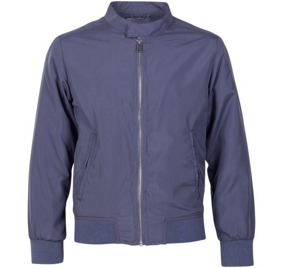 Elvin Children Jacket