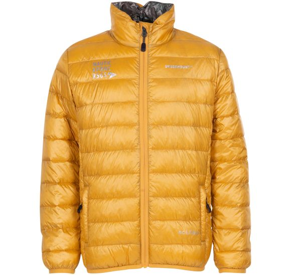 Nautic Light Jacket Jr