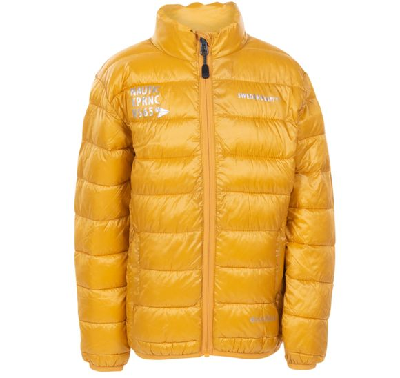 Nautic Light Jacket Infant
