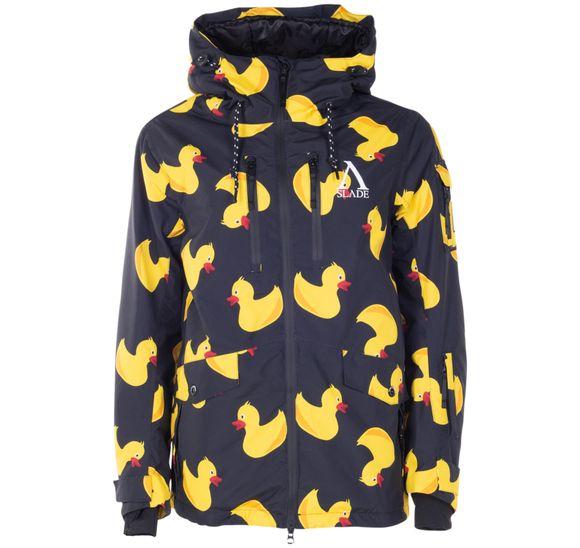 Whistler Jacket W