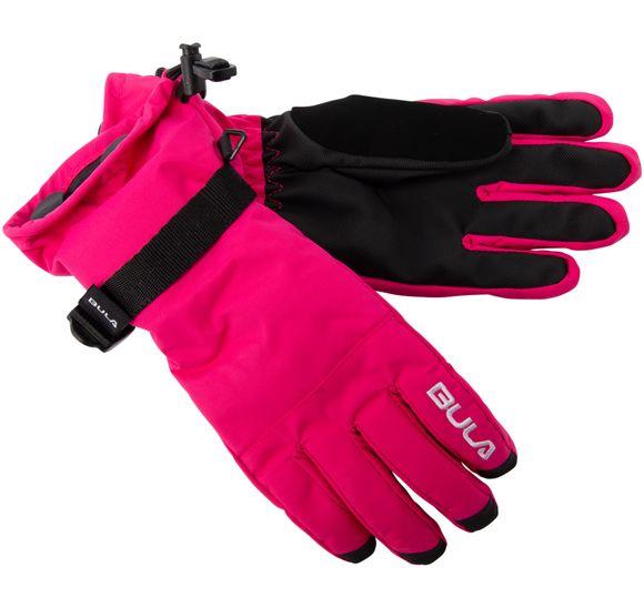 Jr Move Gloves