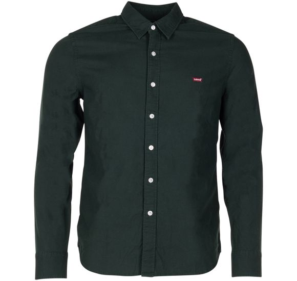 LS BATTERY HM SHIRT PINE GROVE