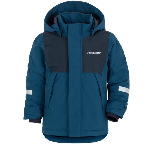 Caspian Kid's Jacket