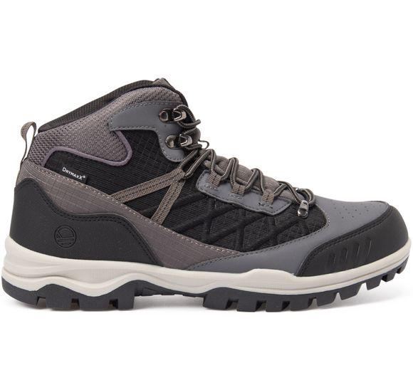 Lestri mid DX W outdoor shoe
