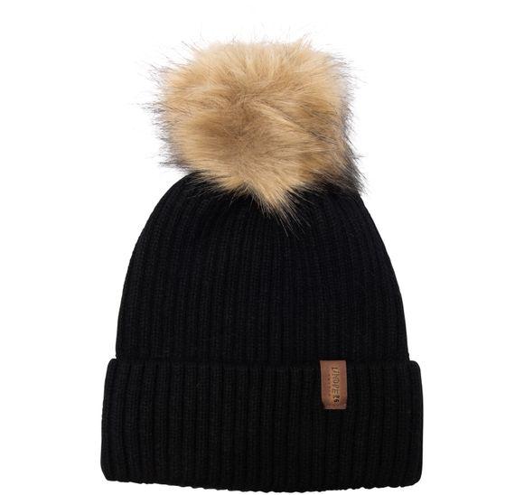 SIBO HAT