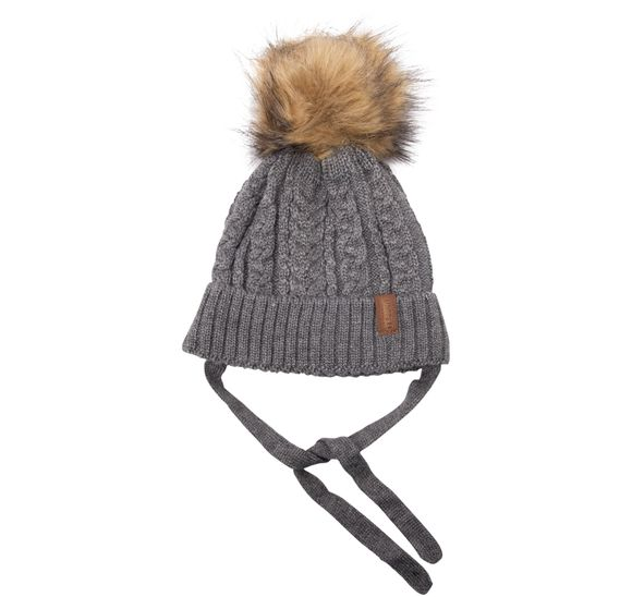 SUNNE HAT