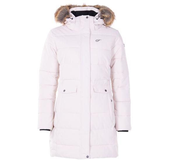 Five Seasons Köp skidkläder och vinterjackor