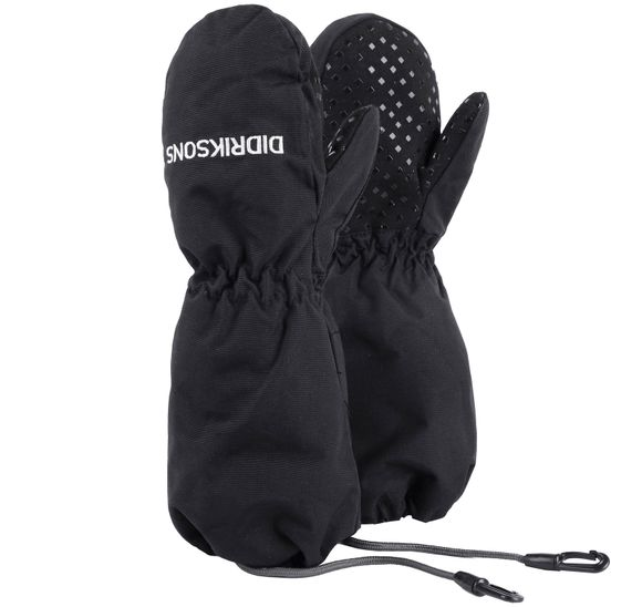 Algy OutDry® Kid's Mittens