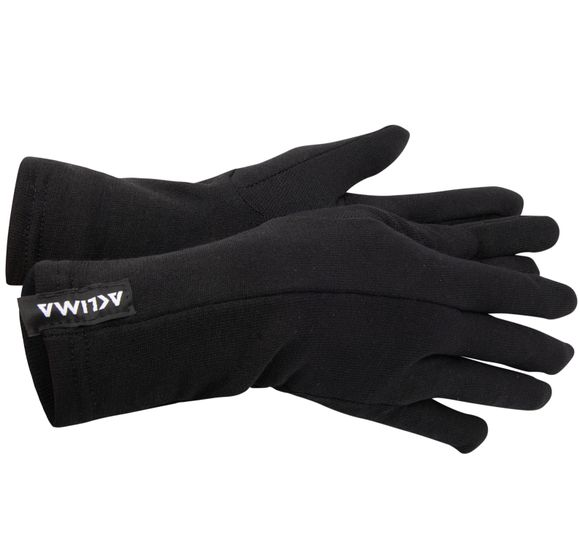 HotWool Heavy Liner Gloves, Un
