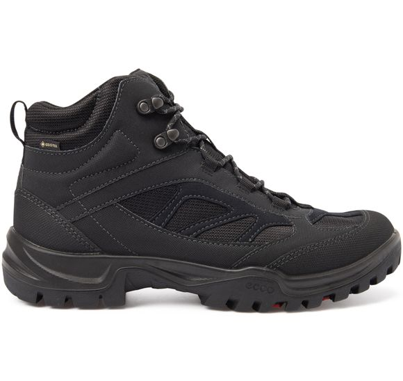 ECCO XPEDITION III M Boot
