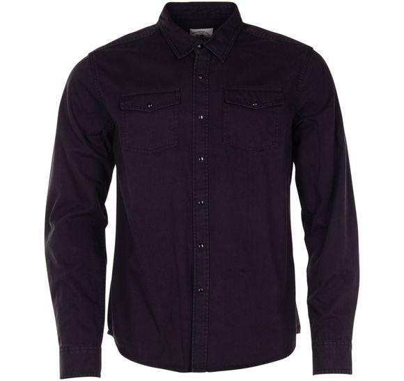Texas Shirt LS