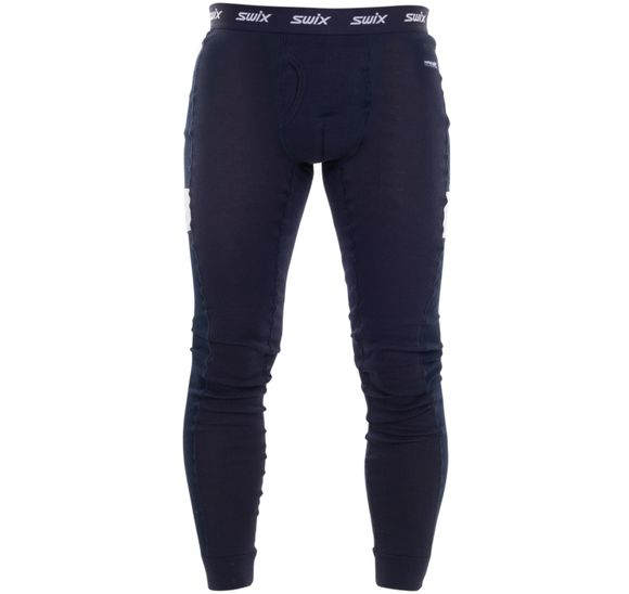 RaceX Warm bodyw pants M
