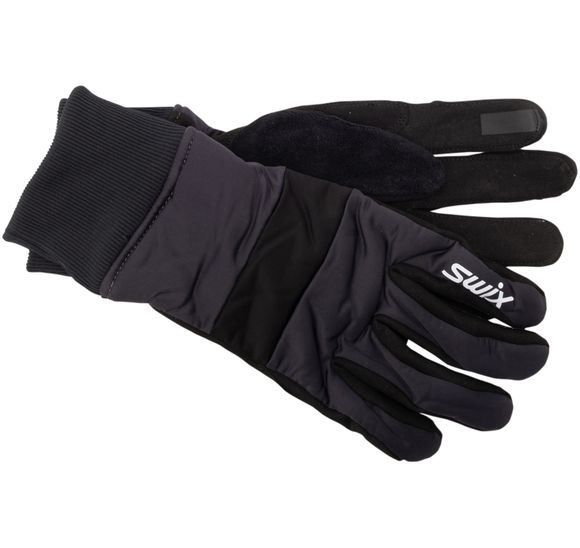 Cross Glove Ms