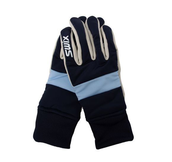 Cross glove Ws